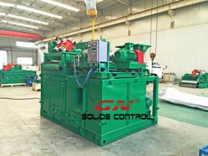 2016-09-14-gn-solids-removel-unit-for-international-customer-1