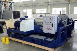 161214-solids-conrol-centrifuge