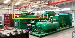2016-12-08-waste-oil-recovery-system